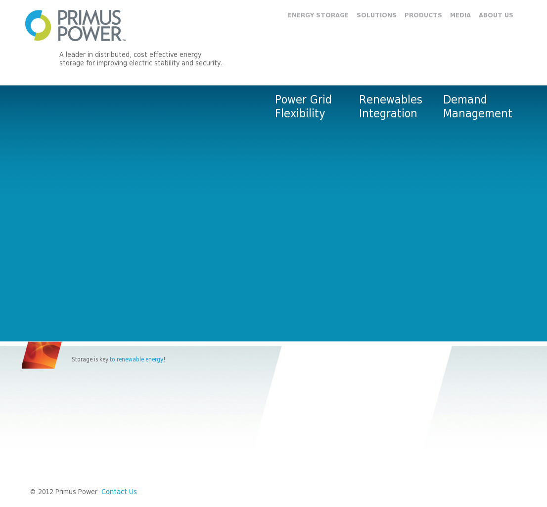 Primus Competitors, Revenue and Employees - Owler Company