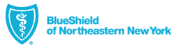 Blueshield Of Northeastern New York Competitors Revenue And