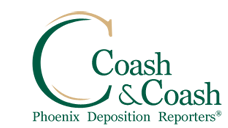 Coash & Coash Competitors, Revenue and Employees - Owler Company ...
