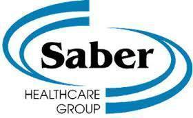 Saber healthcare competitors revenue and employees owler company saber healthcare competitors revenue and employees owler company profile malvernweather Image collections