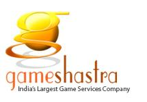 Gameshastra Competitors Revenue And Employees Owler