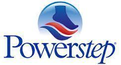 08cb99567a Powersteps Competitors, Revenue and Employees - Owler Company Profile