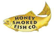 Honey smoked fish competitors owler for Honey smoked fish