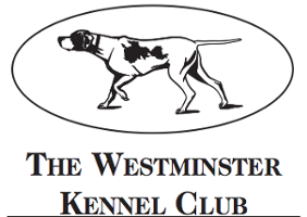westminster kennel club competitors revenue and employees owler