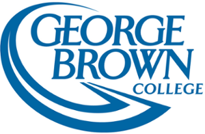 George Brown's Competitors, Revenue, Number of Employees, Funding, Acquisitions & News - Owler Company Profile