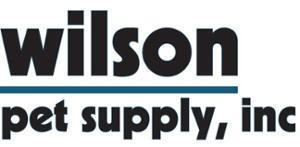 wilson pet supply competitors, revenue and employees owler company