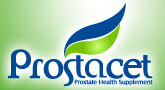 Owler Reports Press Release Prostacet Prostacet The Ultimate Prostate Health Supplement For Men Now Available With One Extra Bottle Offer