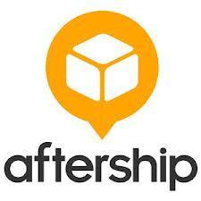 """Résultat de recherche d'images pour """"aftership logo"""""""