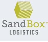 SandBox Logistics Competitors, Revenue and Employees - Owler Company