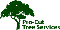 Pro Cut Tree Services Compeors Revenue And Employees Owler Company Profile