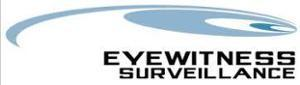 eyewitnesssurveillance competitors revenue and employees owler