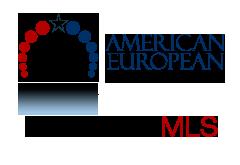 American european group photo 960