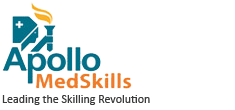 Apollo Medskills Competitors, Revenue and Employees - Owler