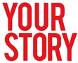 YourStory Media