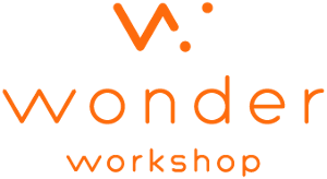 Image result for WONDER WORKSHOP