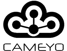 Cameyo Competitors, Revenue and Employees - Owler Company