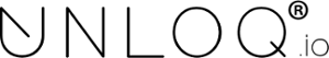 UNLOQ  Company Profile