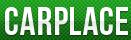 Carplace's Company logo