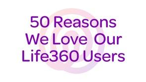 Life360 Competitors, Revenue and Employees - Owler Company