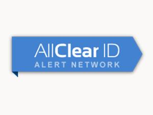 Allclear Id S Competitors Revenue Number Of Employees Funding Acquisitions News Owler Company Profile Log into all clear id page in a single click. allclear id s competitors revenue