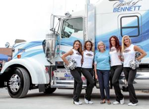 Bennett Competitors, Revenue and Employees - Owler Company