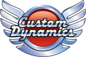 Custom Dynamics Competitors, Revenue and Employees - Owler Company ...