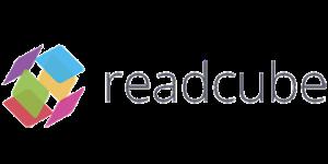Readcube Competitors, Revenue and Employees - Owler Company Profile