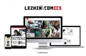 Lezhin Competitors, Revenue and Employees - Owler Company