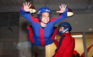 iFLY Competitors, Revenue and Employees - Owler Company Profile