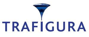 Trafigura Competitors, Revenue and Employees - Owler Company Profile